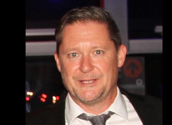 Andrew Poore, Signature Marketing, Signature Marketing NZ
