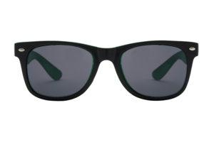 black ice, black ice sunglasses