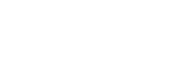 signature marketing, signature marketing nz, signature marketing nz ltd